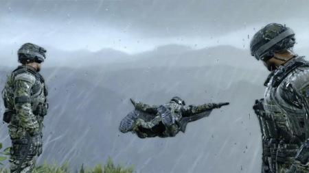 ¿Se fue el padre de Windows 8 porque no le dejaban jugar a Call of Duty Ops II? Galaxia Xataka
