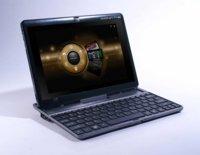 Acer Iconia W500, ordenador con formato tablet