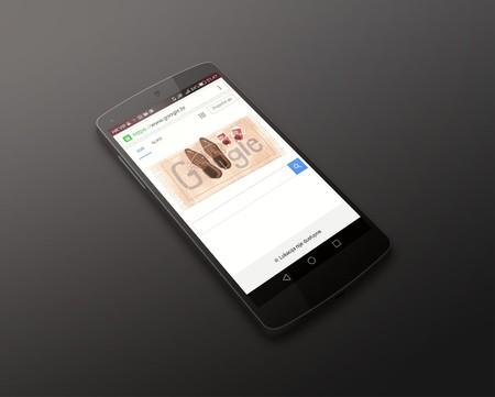 Google refuerza la seguridad y privacidad en sus productos: borrado automático del historial para todos y más