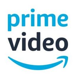 Todos los beneficios de Amazon Prime GRATIS por 30 días