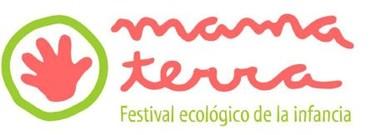 Mama Terra, festival ecológico de la infancia  en Madrid 2008