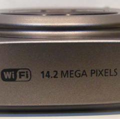 Foto 3 de 3 de la galería imagenes-filtradas-de-la-samsung-st5500 en Xataka Foto