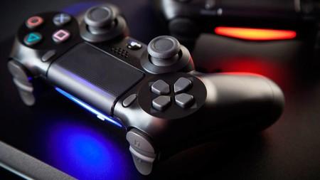 """Sony aclara que el PS5 será capaz de reproducir """"la mayoría de los juegos de PS4"""", incluso con mejor resolución"""
