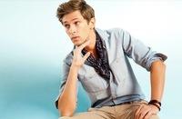 Cuidados cosméticos básicos para hombres (VII): la piel grasa