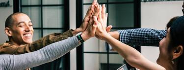Es hora de reconocer el esfuerzo de los empleados en este difícil año