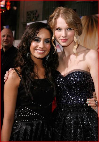 Foto de Estreno en cines de Hannah Montana (3/12)