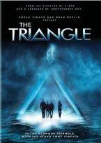 The Triangle, esta vez sí.