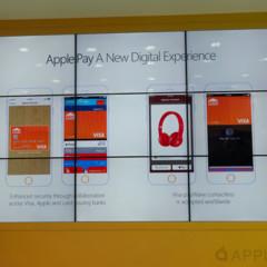 Foto 7 de 8 de la galería apple-pay-y-visa-asi-funciona en Applesfera