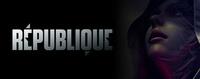 'Republique', un interesante juego sobre estrategia y sigilo que se suma a la moda de la financiación en masa
