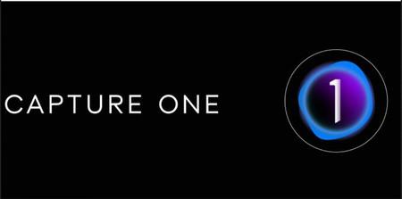 Ya está aquí la actualización de Capture One 20: todas las novedades, incluyendo  una versión exclusiva para Nikon