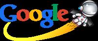 Google compra Launchpad Toys, una desarrolladora especializada en aplicaciones para niños