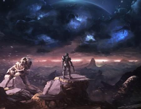 Anunciado 'Halo: Spartan Assault' para Windows 8 y Windows Phone 8