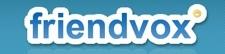 FriendVox, el sistema de mensajería no oficial de Facebook