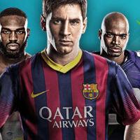 FIFA y varios de los títulos de EA Sports darán el salto a Frostbite, el motor de Star Wars Battlefront