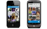 Picplz, una buena alternativa a Instagram para Android e iPhone