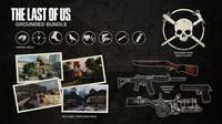 Ya conocemos el contenido de Pack Realista, el último DLC de The Last of Us