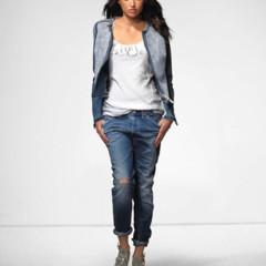 Foto 3 de 8 de la galería coleccion-replay-primavera-verano-2011-prendas-para-todos-los-estilos en Trendencias