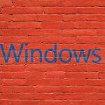 Microsoft propone desinstalar la actualización acumulativa de enero como solución al error de activación que está provocando