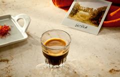 Cafe Sicily