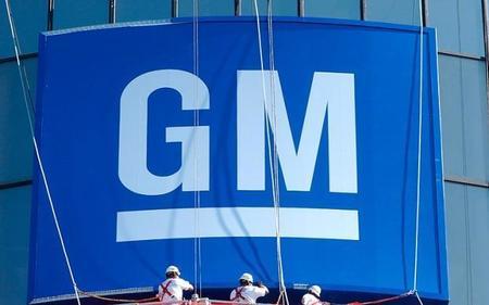 GM no está contenta con las ventas del Opel Ampera en Europa