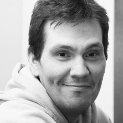 Alberto Llueca