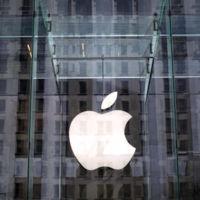 Apple más fuerte que nunca: crecimiento del 27% y 61.2 millones de iPhones vendidos en el último trimestre
