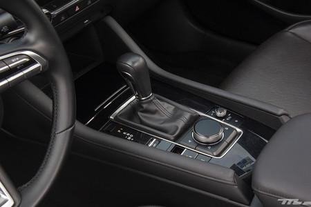 Mazda 3 40