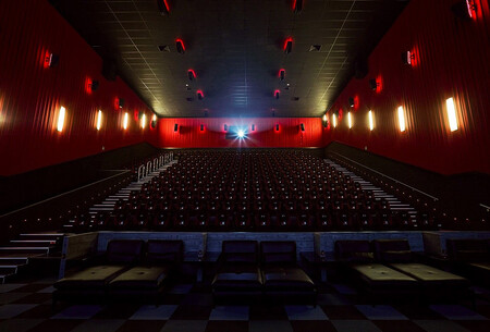 La renta de salas para videojuegos en Cinemex empieza en los 1,600 pesos, será más caro que rentar para funciones de cine y NFL