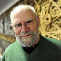 Oliver Sacks, la despedida de una de las mentes más brillantes