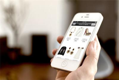 WSJ: Apple prepara un ambicioso sistema de pagos móviles