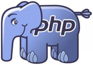 Diez librerías de PHP indispensables