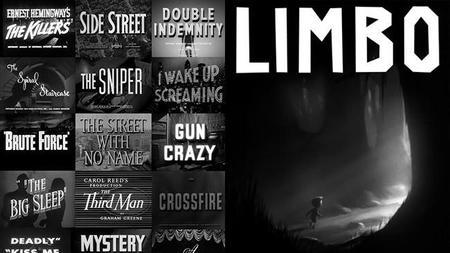 film-noir-limbo.jpg