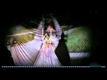 Si Katy Perry saca el álbum de la boda en los Grammy, qué no hará con las visitas