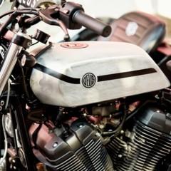 Foto 9 de 42 de la galería yamaha-xv950-yard-build-d-side-por-deus-ex-machina-milano en Motorpasion Moto