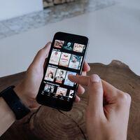 Netflix incorpora un temporizador en dispositivos Android que permitirá detener la transmisión en periodos de 15 a 45 minutos; así puedes probarla