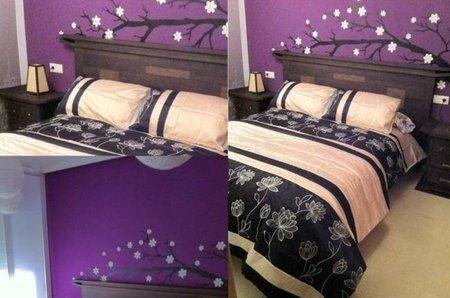 dormitorio principal raul