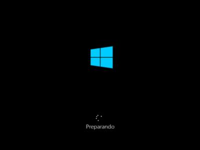 Microsoft lanza la ISO 14366 de Windows 10 PC