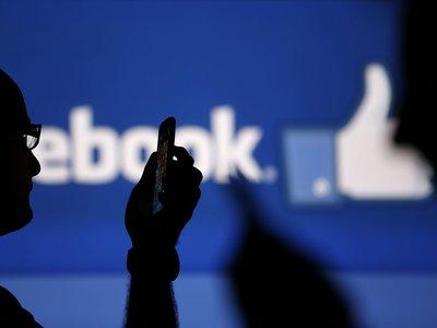 """""""Los algoritmos de Facebook no muestran un tercio de nuestros artículos"""""""