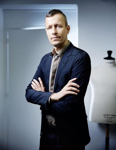 De última hora: Lucas Ossendrijver deja la dirección creativa de la línea masculina de Lanvin