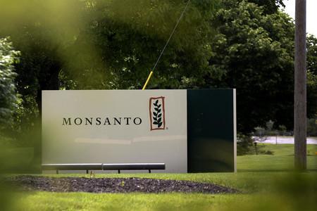 """El fin de Monsanto es oficial: la """"empresa más odiada del mundo"""" tiene los días contados"""