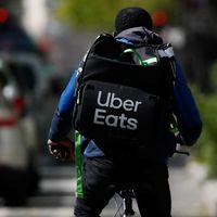 Uber compra Postmates por 2.650 millones de dólares para reforzar Uber Eats y competir contra Just Eat