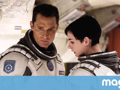 Sólo necesitamos enviar a 160 personas al espacio para asegurar nuestra supervivencia. Lo difícil es elegirlas