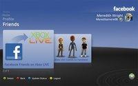 Xbox 360 se queda sin apps de Facebook y Twitter