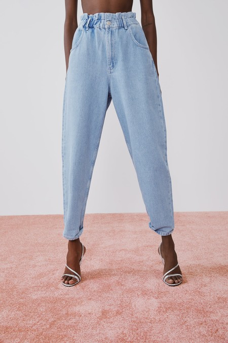 Zara Nueva Coleccion Prendas Otono 2019 17