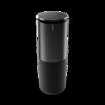 Smart Assistant: así es el nuevo altavoz inteligente de Lenovo