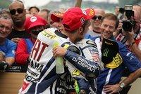 MotoGP Australia 2010: ¿Y ahora qué?