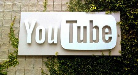 El riesgo de aprender vía Youtube