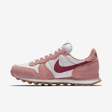 Nike lanza una colección recién sacada de los sueños