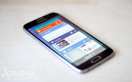 MIT y Samsung tienen la clave para hacer baterías más seguras, duraderas y de mayor densidad