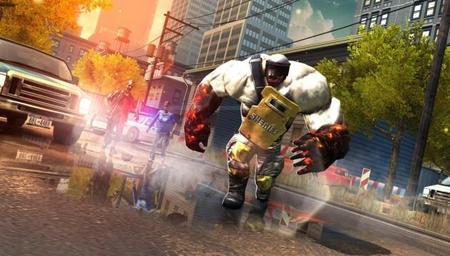 Madfinger Games anuncia nuevo shooter en primera persona con los zombis